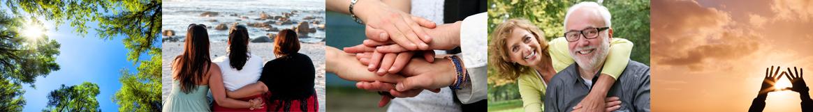 Association-maladie-trouble-psychique-harmonie-de-vie-2-La maladie psychique