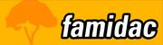 logo_famidac liens utiles