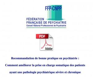 telechargez-guide-recommandation-bonne pratique-psychiatrie