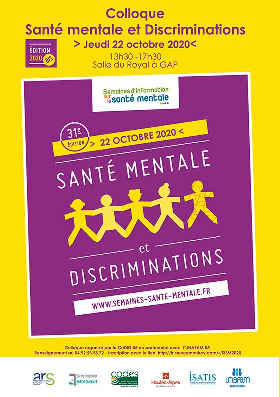 semaine-de-la-sante-mentale-gap-octobre-2020-unafam-05-association-malade