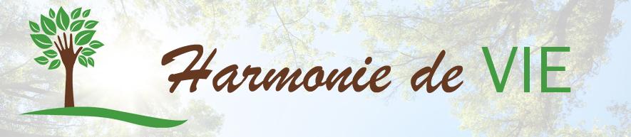 harmonie-de-vie-site-internet-association