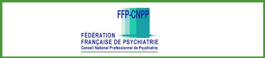 Recommandation-bonne-pratique-psychiatrie-harmonie-de-vie-association-france